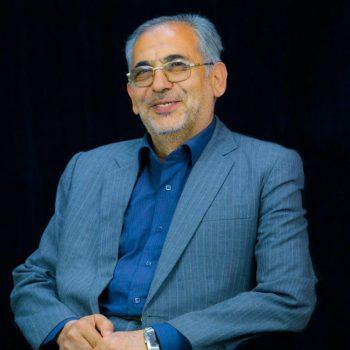 حاج مجید باعرضه