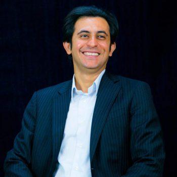 آقای محمدرضا باعرضه